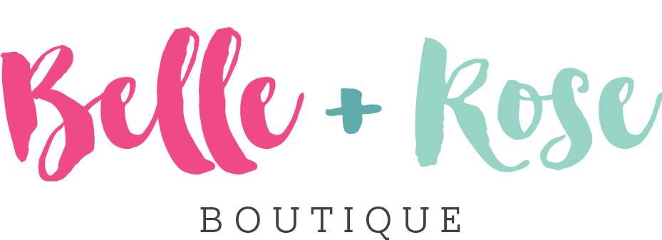 Belle and Rose Boutique