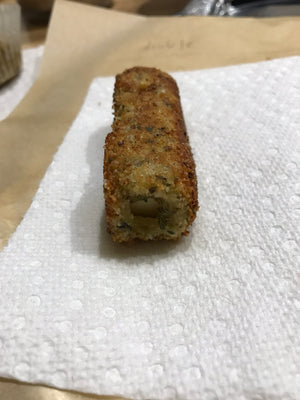 Good Dee's Mozzarella Sticks