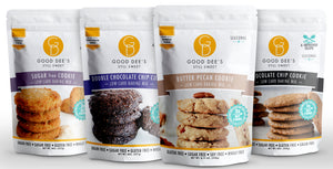 Good Dee's Cookie Bundle