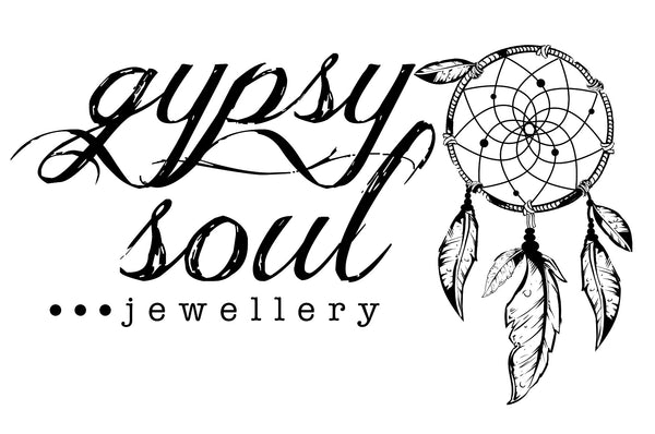 Welcome to the new store front of gypsy soul jewellery