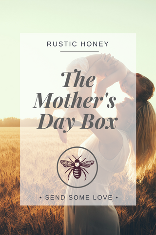 The Mother's Day Box