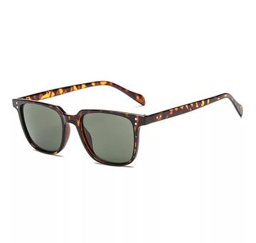 Better Than Ever Classic Shades - Tortoise