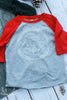 KIDS You Serious Clark Tee or Raglan