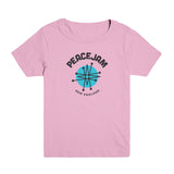 New England Circle Kid's Tee