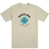 Rocky Mountain Circle Men's Tee