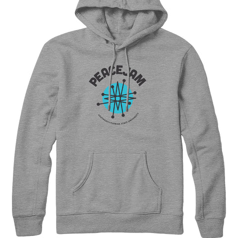 South East Circle Hoodie