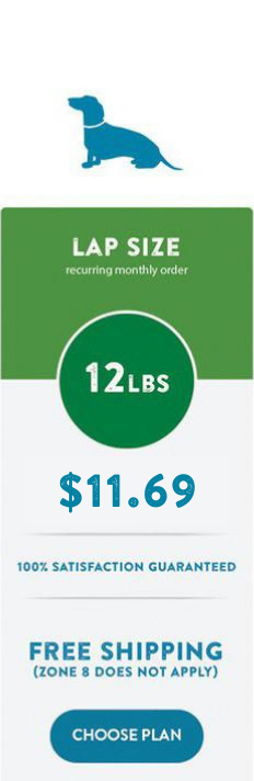 https://www.rawwild.com/collections/monthly-recurring-orders/products/raw-wild-premium-raw-dog-food-12lbs-monthly