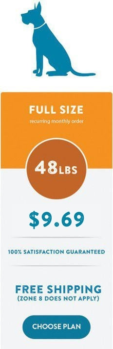 https://www.rawwild.com/collections/monthly-recurring-orders/products/raw-wild-premium-raw-dog-food-48lbs-monthly
