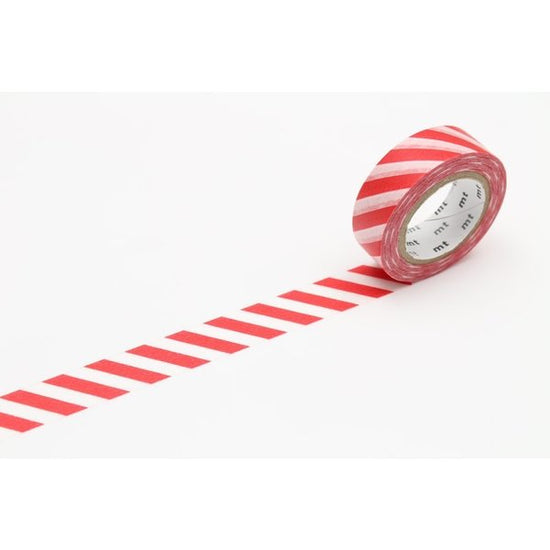 Stripe Washi Tape