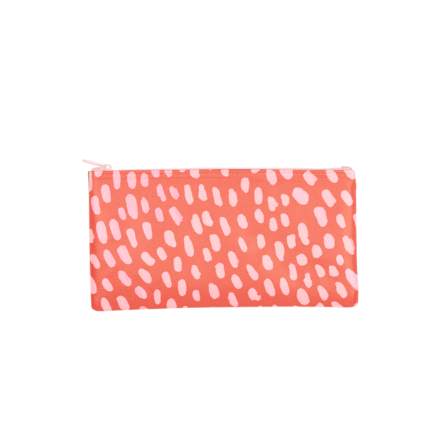 All Things Cuties Pouch