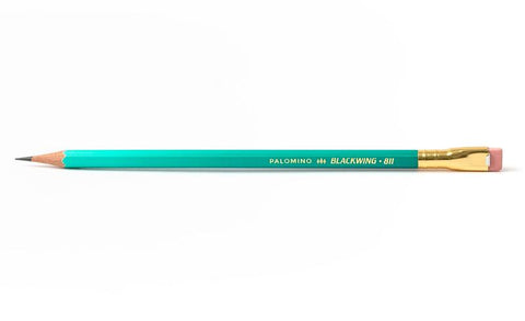 Palomino Blackwing Volume 811