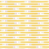 Classic Yellow Pencils Wrapping Paper