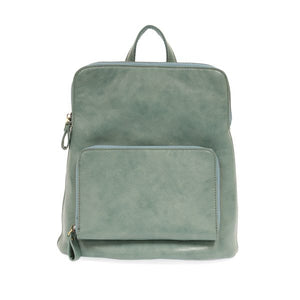 Julia Mini Backpack