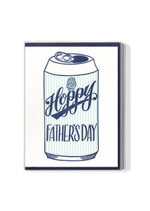Hoppy Father's Day Boxed Set
