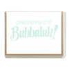 Little Bubbalah! Boxed Set