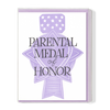Parental Medal of Honor Boxed Set