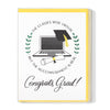 Virtual Grad Boxed Set