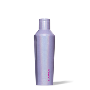 Pixie Dust 16oz Canteen