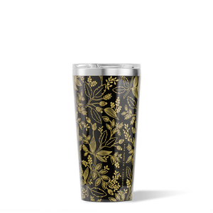 Black Rifle Paper Co. 16oz Tumbler