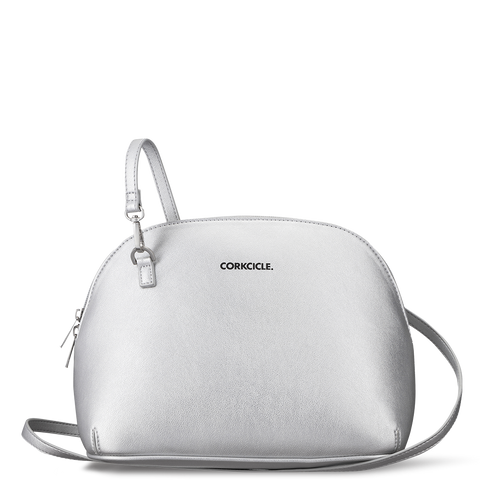Corkcicle Adair Cross-body Lunchbox