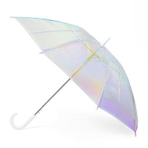 Holographic Umbrella - Adult