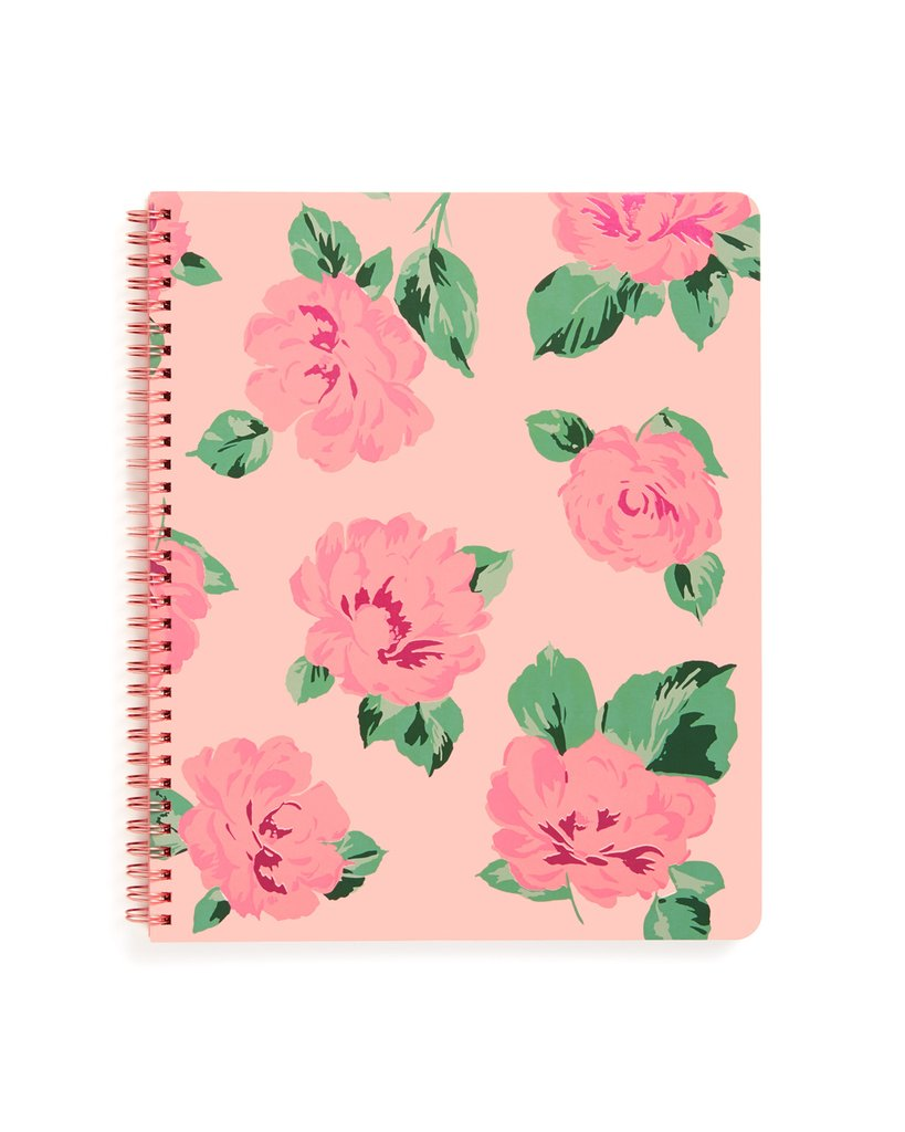 Bellini - Large Notebook
