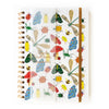 Bug Collection Notebook