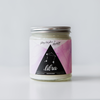 Libra Astrology Candle