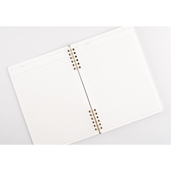 Green Logical Prime A Notebook