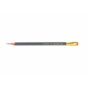 Blackwing 602 Single Pencil