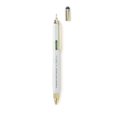 Standard Issue Tool Pen