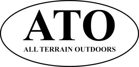 All Terrain Outdoors