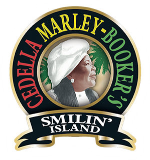Smilin Island Foods, LLC.