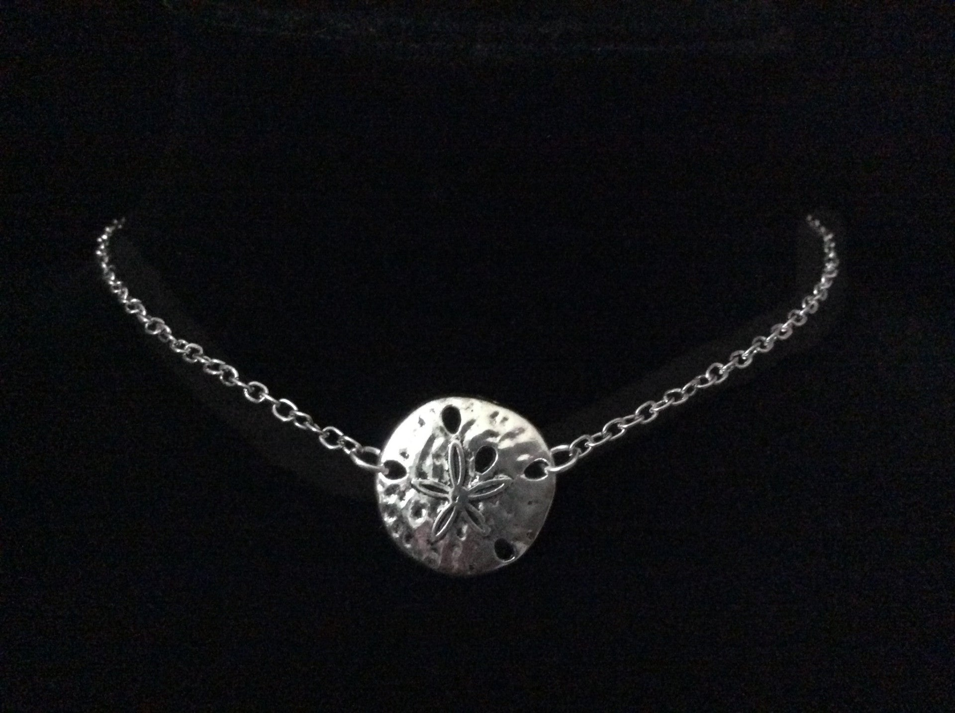 chain necklace mm heavy silver mens curb