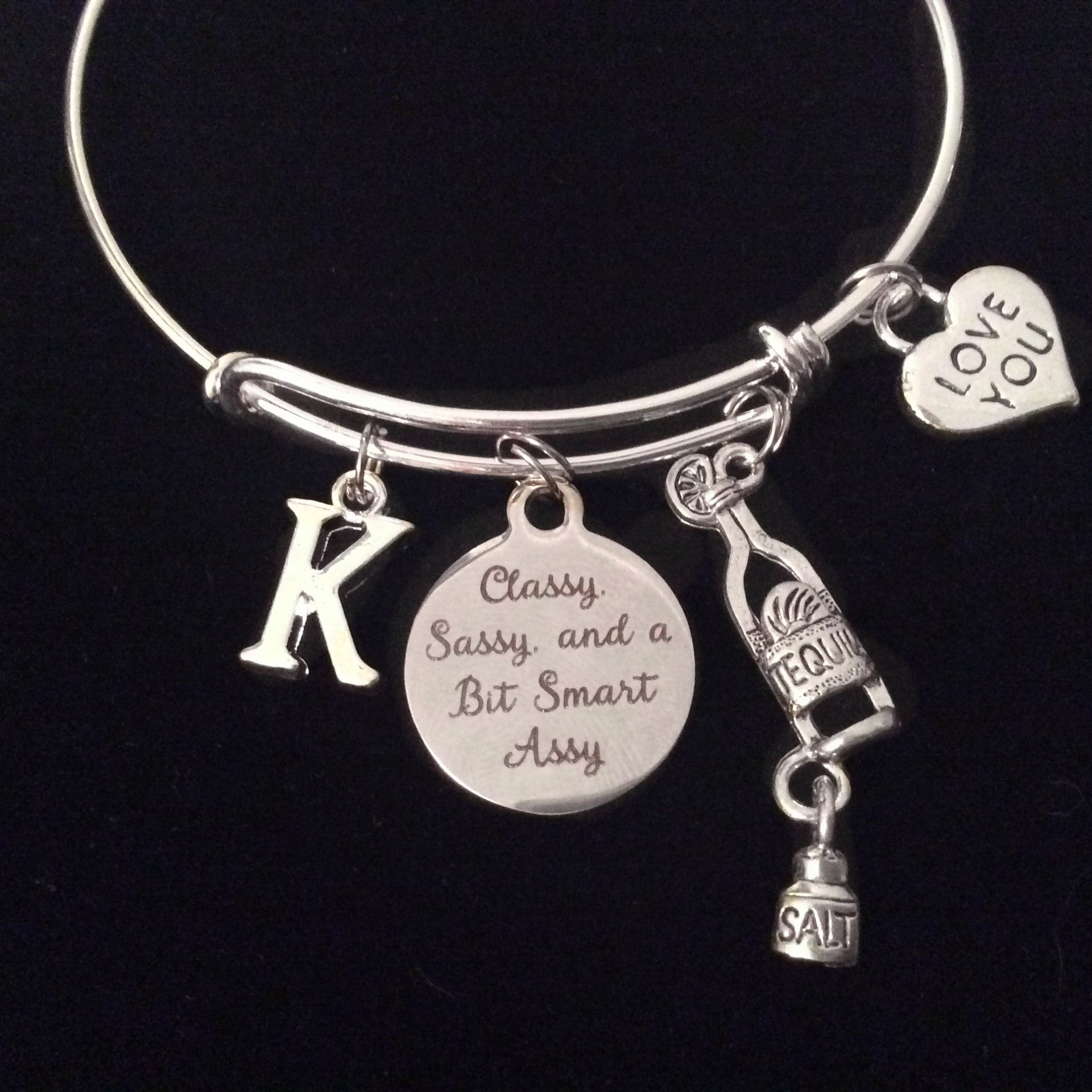 img sabo thomas club s personal precious bracelet classy and indepencia charm blog
