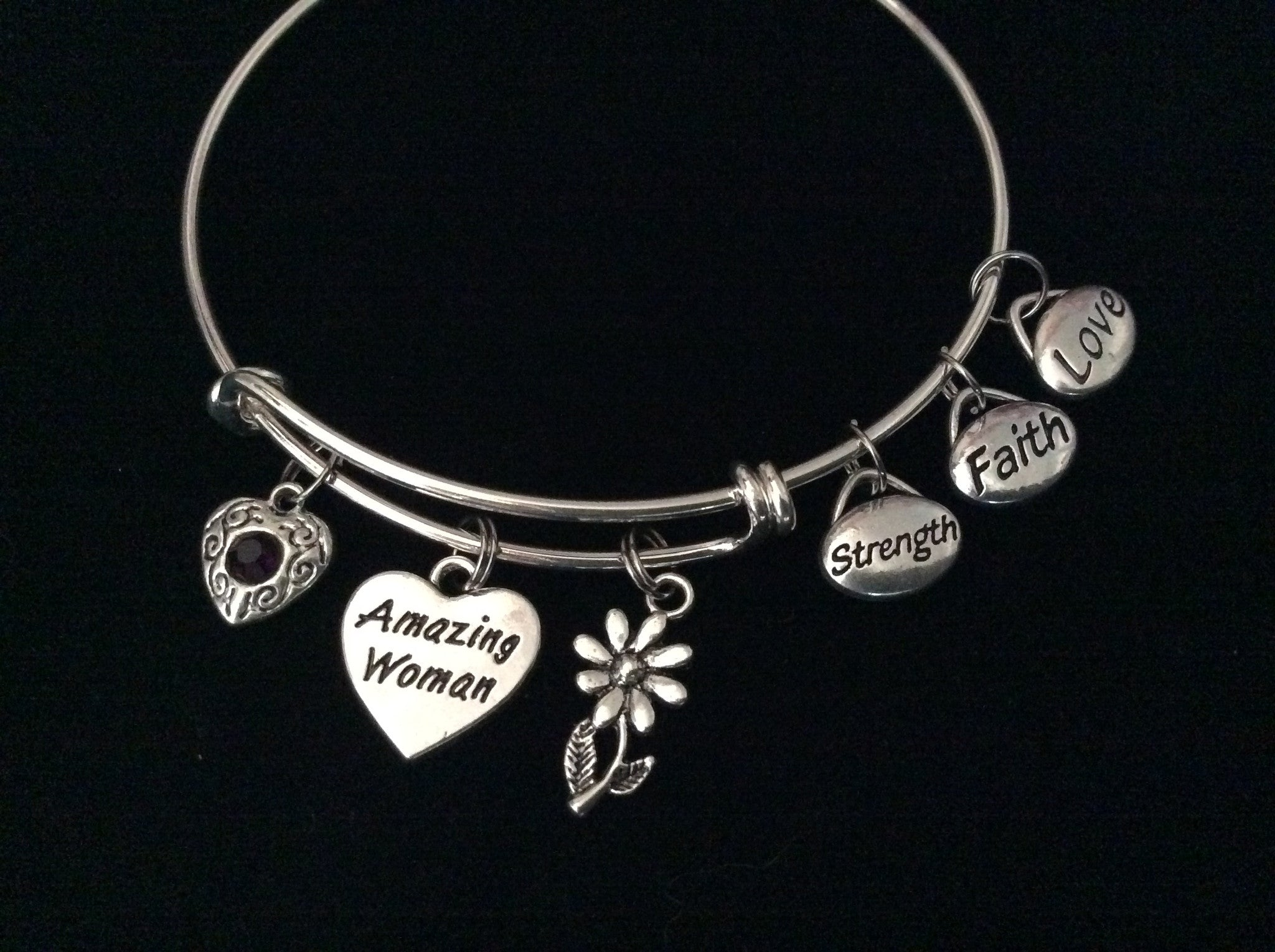 eawamab able awareness products medical woman alert engrave bracelet