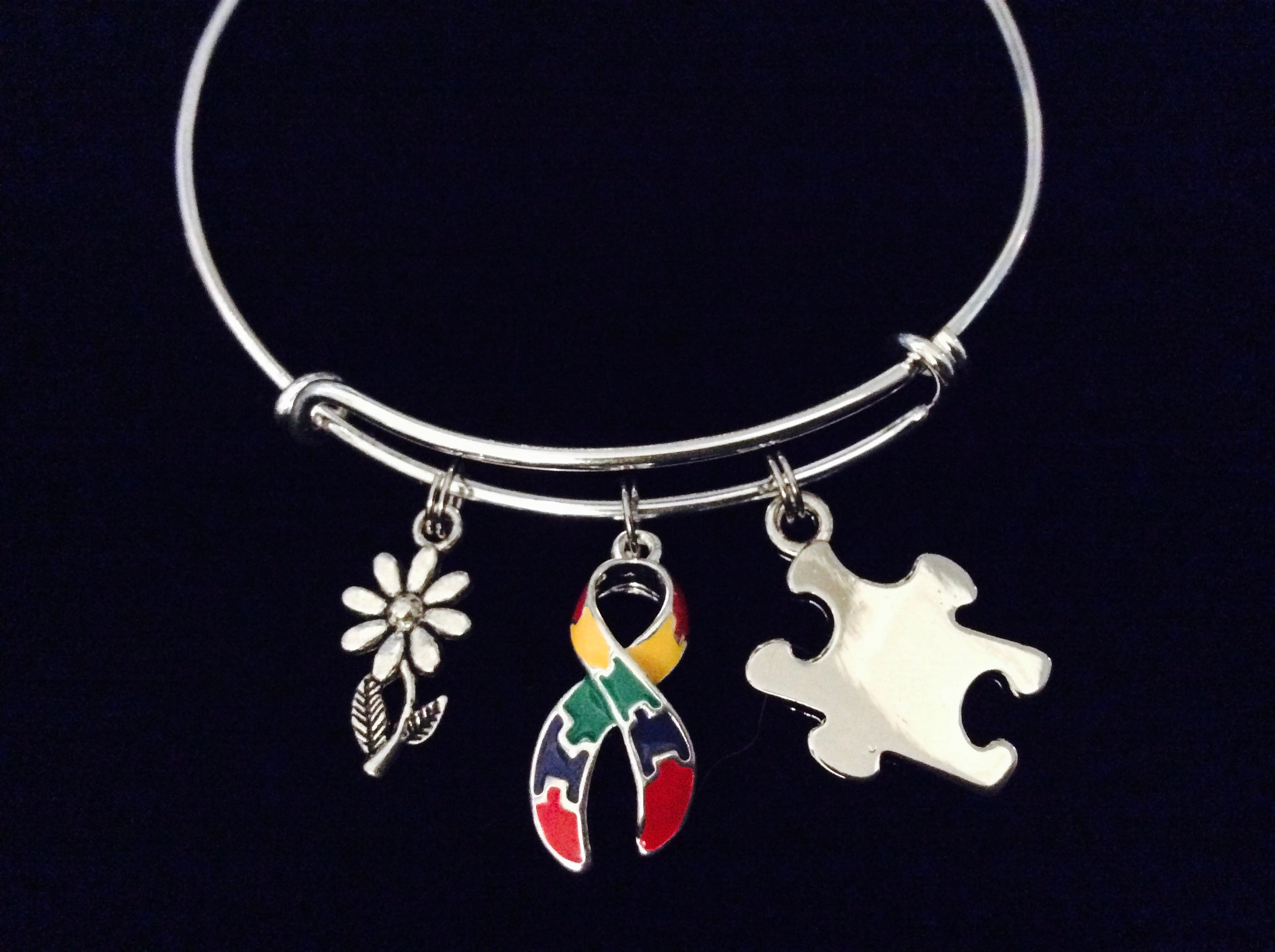 nepal products bracelet sashka awareness autism roll on