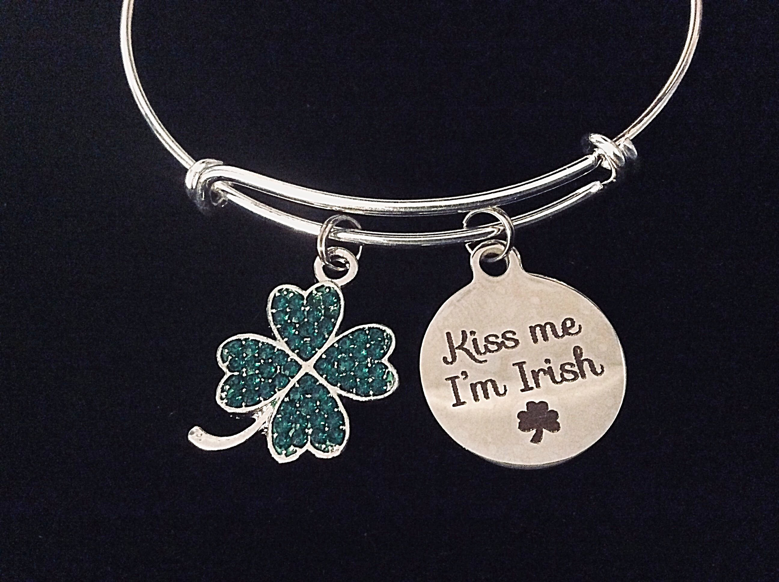 irish silver charms celtic fullxfull il of knot package jewelry listing heart jewellery