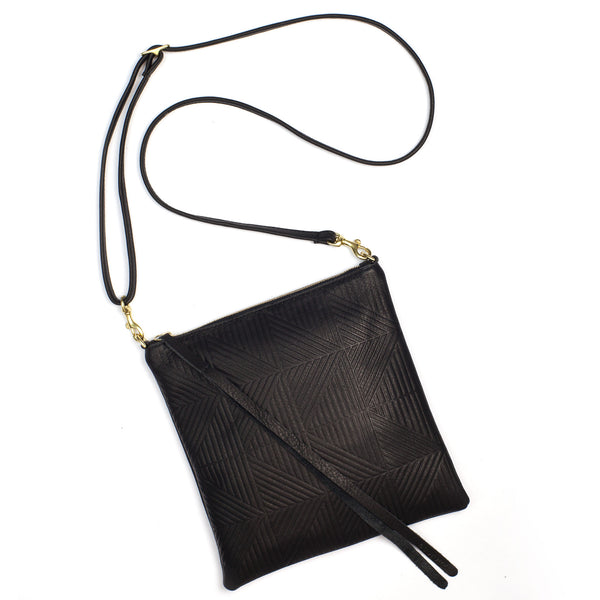 Black Chimera Bag