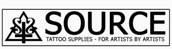 source tattoo supply header