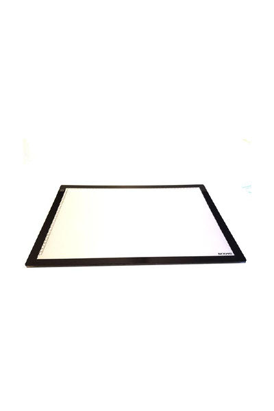 Flat Panel A3 Tracing Lightboard