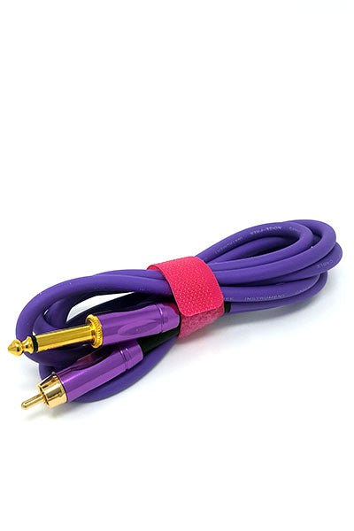 SOURCE RCA Clipcords - Straight