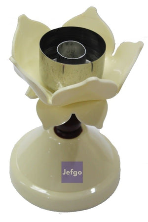 Candle Stand  236 -Jefgo.in