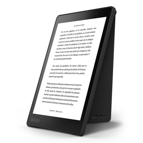 SleepCover de Kobo Aura ONE