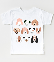 PRE-ORDER Everyday Puppies