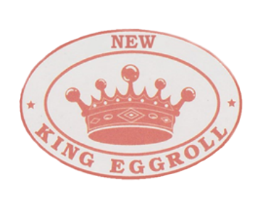 New King Eggroll, Inc.