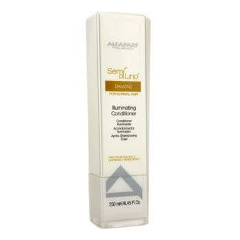 Alfaparf Semi Di Lino Illuminating Conditioner 8.45 oz