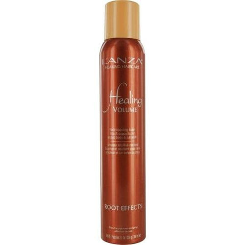 Lanza Healing Volume Root Effects 7.1 oz