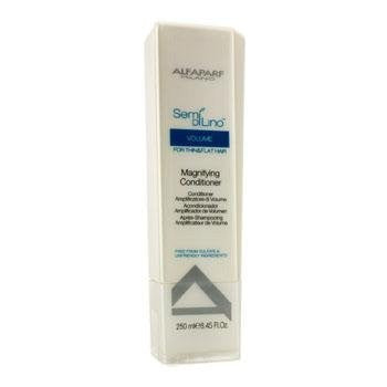 Alfaparf Semi Di Lino Magnifying Conditioner 8.45 oz