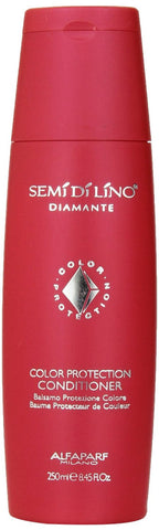 Alfaparf Semi Di Lino Color Protection Conditioner 8 oz